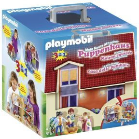 playmobil-5167-la-maison-transportable
