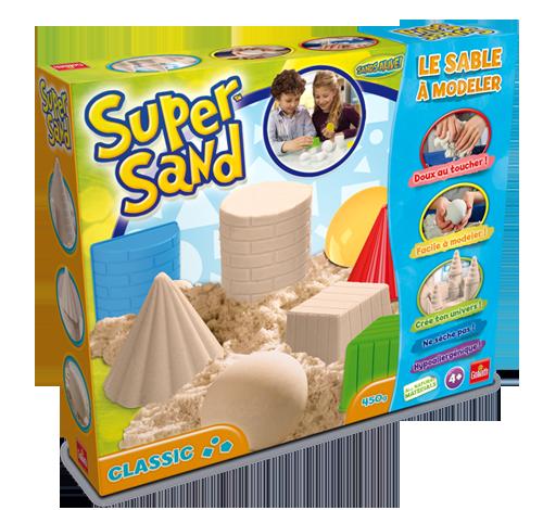 super-sand-classic